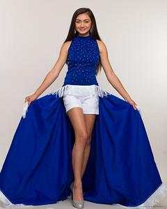Blue Fun Fashion-19
