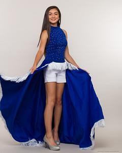 Blue Fun Fashion-10