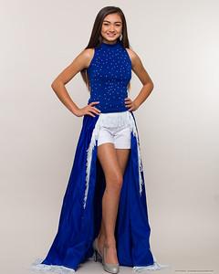 Blue Fun Fashion-16