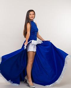Blue Fun Fashion-7