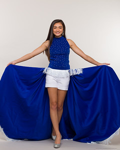 Blue Fun Fashion-5