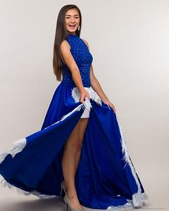 Blue Fun Fashion-14