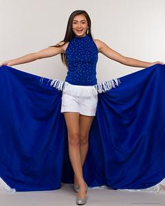 Blue Fun Fashion-2