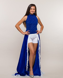 Blue Fun Fashion-15