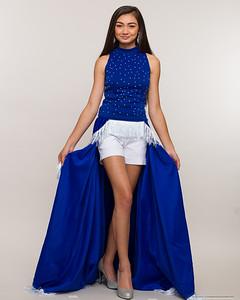 Blue Fun Fashion-18