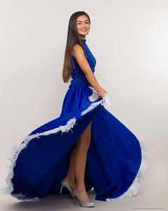 Blue Fun Fashion-6
