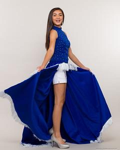Blue Fun Fashion-8