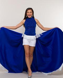 Blue Fun Fashion-3