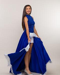 Blue Fun Fashion-9