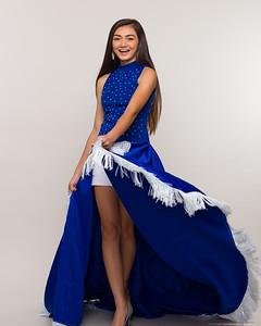 Blue Fun Fashion-12