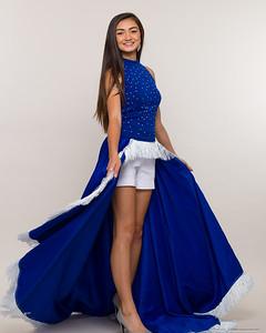 Blue Fun Fashion-13