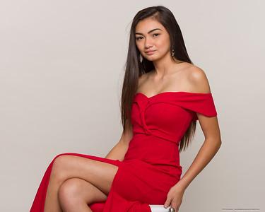 Red Fashion 2-1