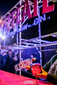 Festival Camarim - 14.08.2019