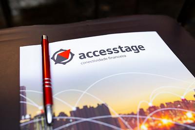 Accesstage 22.08.2019