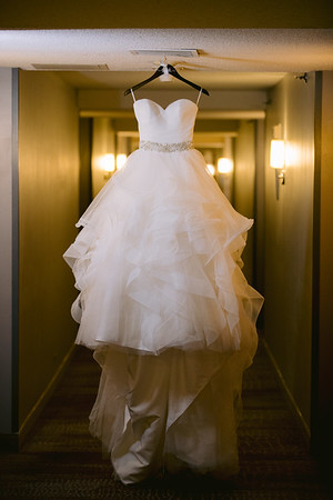 Columbus Athenaeum Grand Ballroom Wedding Photos