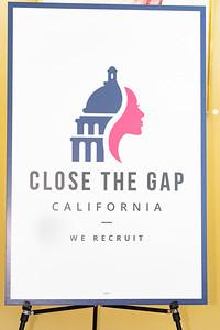 1_Close the Gap untitled-9345