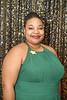 20755 Jennie Buckwalter, ArtsGala 4-13-19