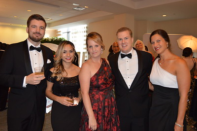 First Coast Heart Ball