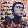 MET 040419 Michael Roberts I am America