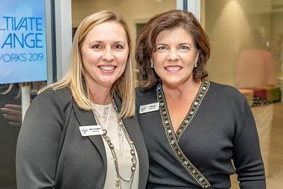 Leadership Jacksonville Gala