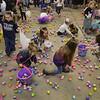 MET 041419 Easter Egg Hunt