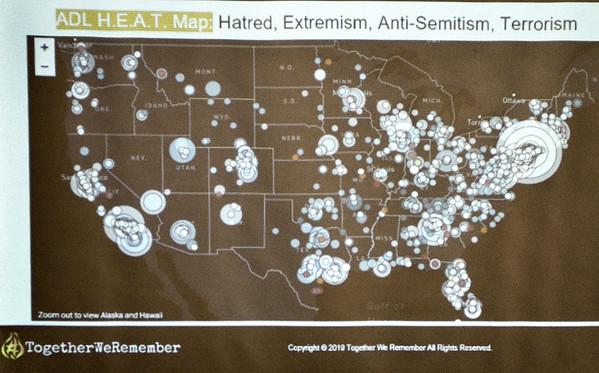 MET 040719 Hate Map
