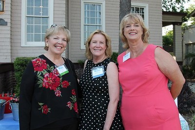 Planned Giving Council Spring Soiree