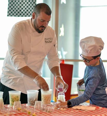 MET 041819 Chef Justin Durand