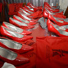 MET 040519 WALK RED SHOES