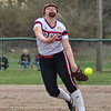 SPT 040519 Lauren Sackett SOPH