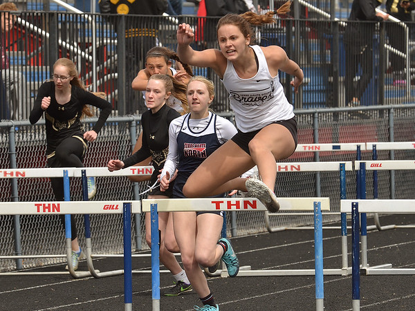 SPT 041319 THS JONES HURDLES