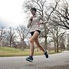 MET 040619 Betsy Simon Run