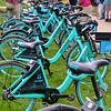 MET 041719 Veoride Bikes