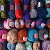 MET 040819 Yarn Close