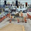 MET 040819 41 Construction Far