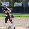 SPT 042219 Lauren Sackett SOPH