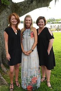 Women's Board of Wolfson Children's Hospital Spring Luncheon