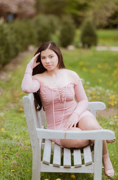 Ashley Photoshoot Lumo013