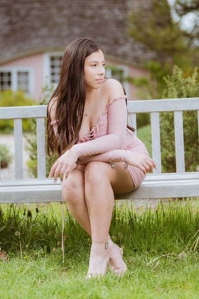 Ashley Photoshoot Lumo014
