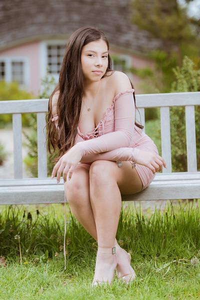 Ashley Photoshoot Lumo015