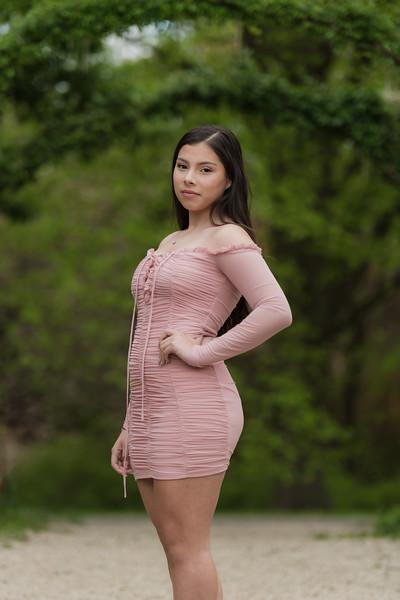 Ashley Photoshoot Lumo003