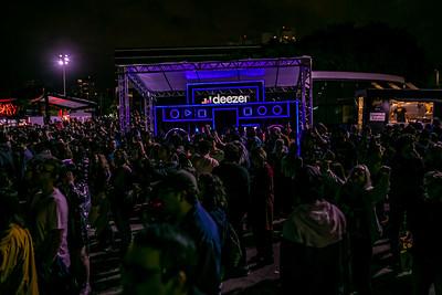 PopLoad Festival 2019