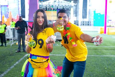 We Love Carnaval - 02.03.2019