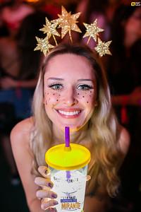 Carnaval do Mirante 2019 - 05.03.2019