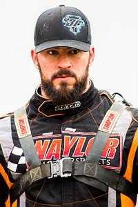 Blake Naylor