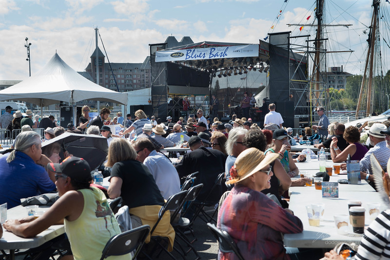 Blues Bash 2019-2906