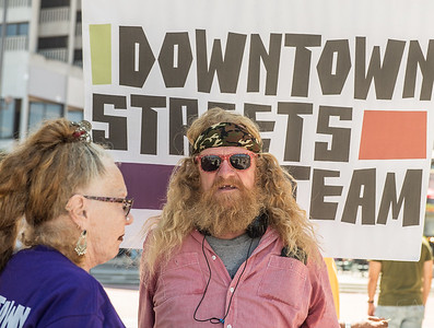 Downtown Street Team SanFranciscoCA-1-7