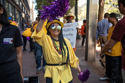Downtown Street Team SanFranciscoCA-1-92