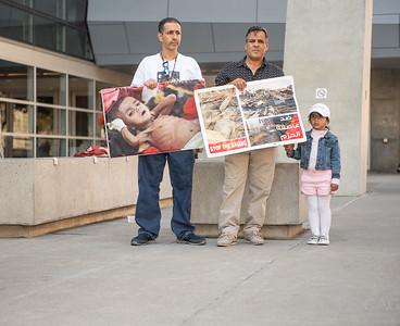 Yemen Rally 90 7thStreet SFCA-CAGphotos-1-18