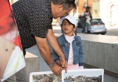 Yemen Rally 90 7thStreet SFCA-CAGphotos-1-8